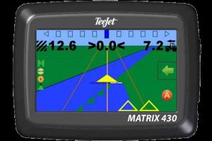 матрикс 430